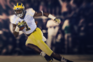 Matt Miller's Top 5 Wide Receiver Prospects for 20…