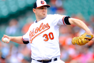 Will Orioles Be Latest to Make Deep Run Without Po…