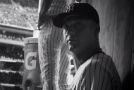 Gatorade Sends Derek Jeter off with 'Made in New Y…