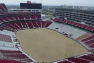 Time Lapse Shows the 2-Year Process of Building 49…