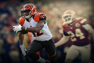 Fantasy Football: Which WR Sleepers Deserve More T…