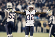 Devin McCourty: 'Favorite QB I Go Against Is Tom'…
