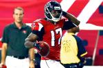 Deion to Hester: 'You're the Best Ever'