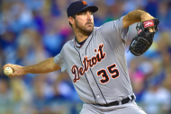 Tigers Show They're Still Class of AL Central in 1…