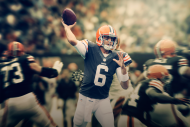 Has Hoyer Done Enough to Keep Manziel on Bench for…