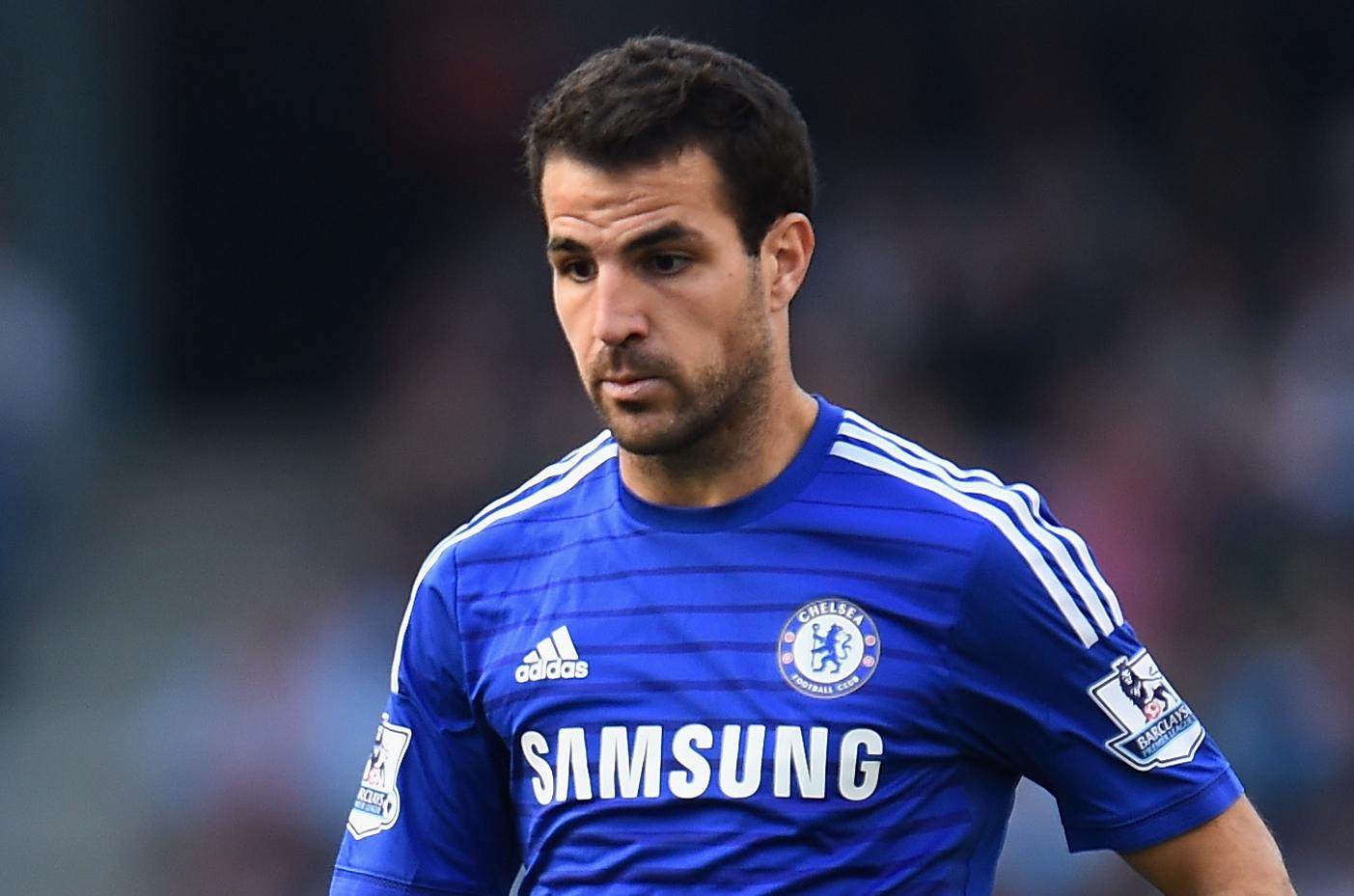 Chelsea Transfer Newa