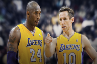 Los Angeles Lakers 2014-15 Win/Loss Projections