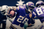 Sources: AP, Vikings Can See Him Returning This Year