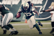 Monday Night Football: Bears vs. Jets Preview and…