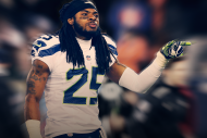 Which Contenders Can Stop Seahawks' Bid for Super…