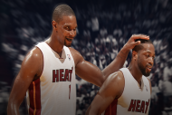 Miami Heat Season Preview: Can They Prove They Wer…