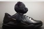 Metta World Peace Debuts His Panda Shoes