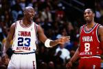 Phil: Kobe Took Training More Serious Than MJ