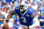5 NFL Teams Guaranteed to Lose This Week