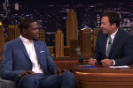 Durant Admits He Plays as LeBron on NBA 2K15