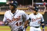 Predicting Final MLB Playoff Race Weekend