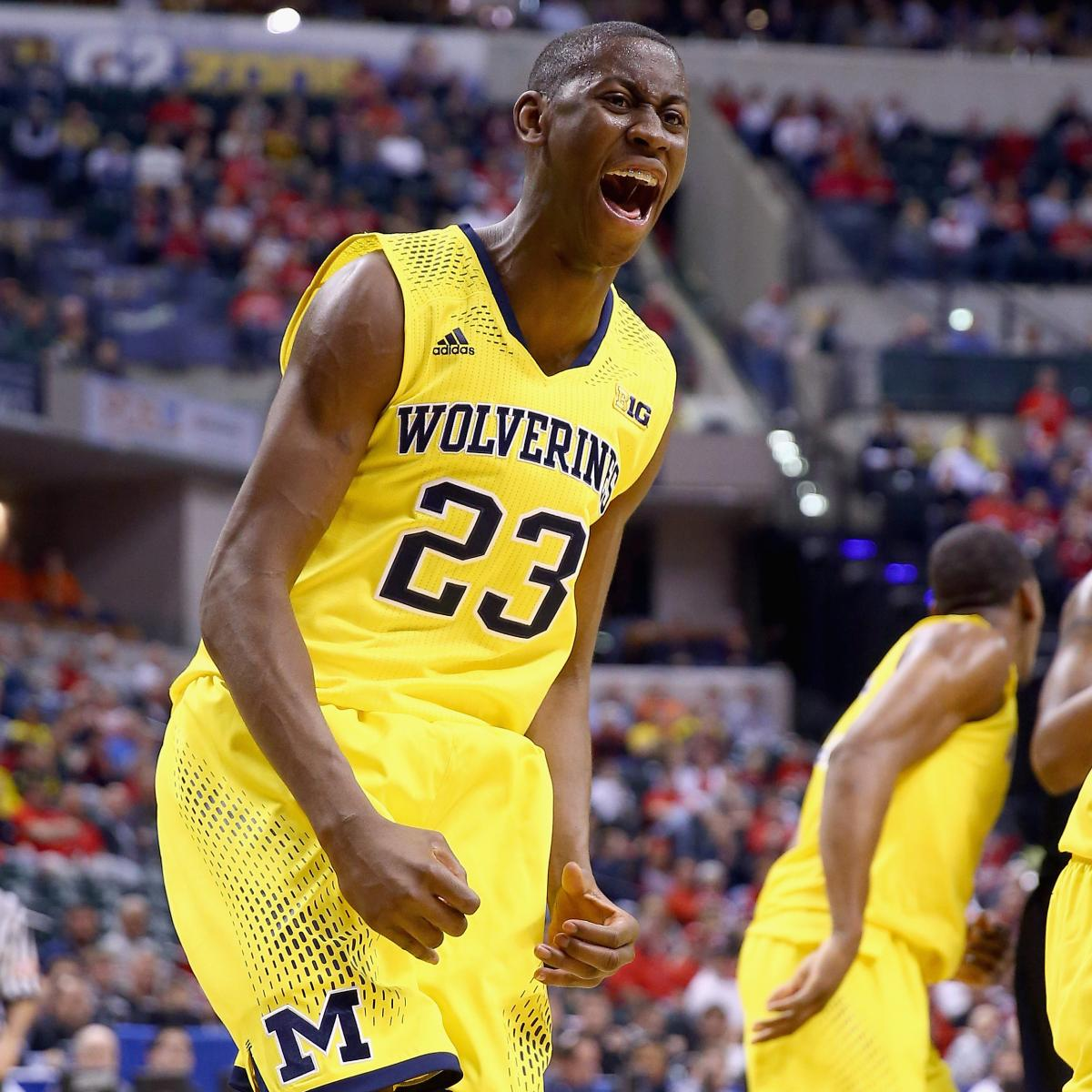 caris levert - photo #26