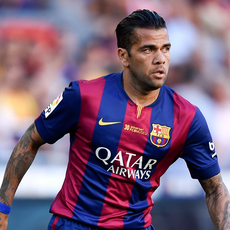 Fc Barcelona Transfer News