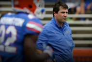 Will Michigan's Brady Hoke and Florida's Will Musc…