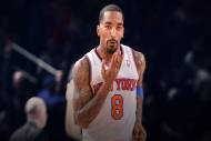 Knicks Media Day: The Key Player Who Is 'Probably…
