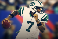 Geno Smith off-Field Issues and Poor Play Has Jets…