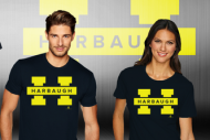 Michigan Shirt Company Creates T-Shirts to Lure On…