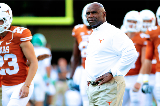 College Football Coaches Have Closed the Gap on Their NFL Counterparts