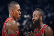 Why the Rebuilt Houston Rockets Can Expect Another…