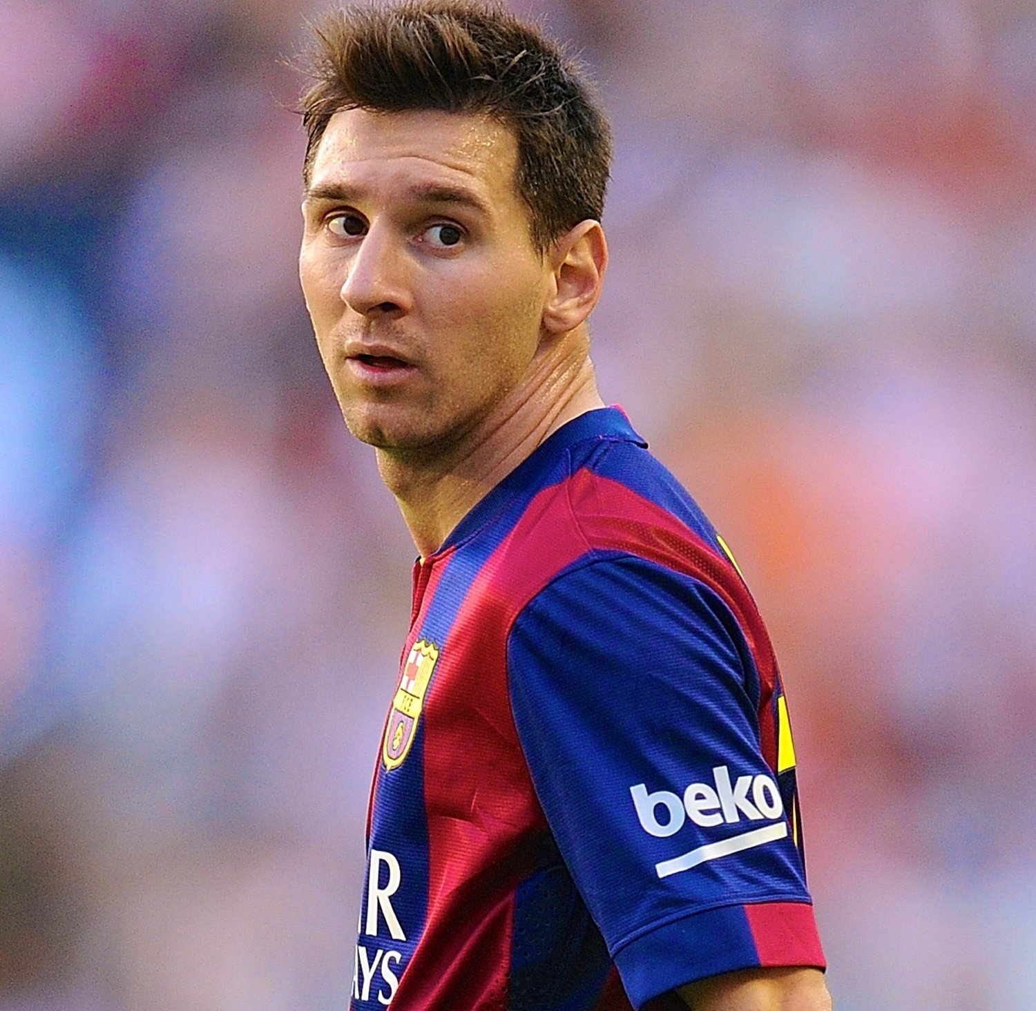 Barcelona Transfer News: Lionel Messi Retirement Plan ...