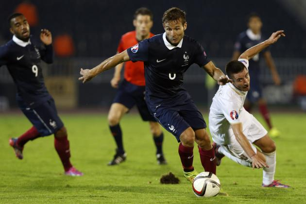 Portugal Vs France Live Stream