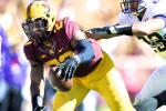 Why Gophers Are Best Team Nobody Knows About