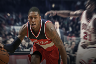 Bradley Beal Injury Impact: 'John Wall Has Got to…