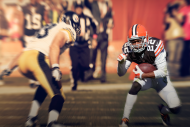 Who Are the Cleveland Browns' Hidden Heroes?
