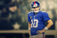 Is New York Giants Week 7 Matchup a Do-or-Die Scen…