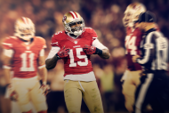 Grading the Stars of the 49ers' Week 6 Victory ove…