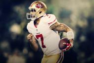 Chalk Talk: 49ers Secret for Dominating Broncos De…
