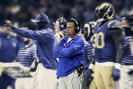 Balzer: Players to Blame for Rams' Struggles, Fish…