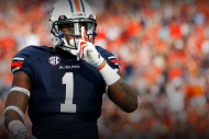 Which Top NFL Prospects Would You Rather Have on Y…