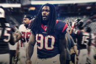 Will Return of Texans Rookie Jadeveon Clowney Hurt…