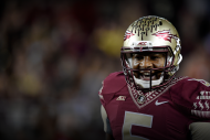 Should Florida State Be No. 1 After Huge Win vs. N…
