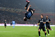 Inter Milan vs. Napoli: Winners and Losers from Se…