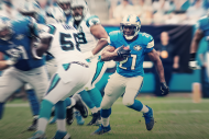 Reggie Bush Injury Update and Fantasy Football Imp…