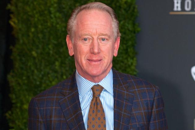 Archie Manning backs up Ole Miss, Freeze's resurrection of the program