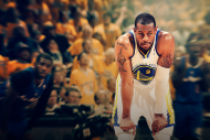 Why Warriors Fans Should Expect Fewer 3s and More…