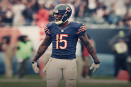 Can Head Coach Marc Trestman Save the Chicago Bear…