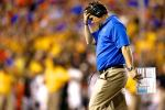 Pros and Cons of Firing Muschamp Midseason