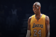 Season Predictions and Analysis for the 2014-15 Lo…