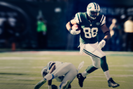 TE1 or TE2: Breaking Down Who to Start in Fantasy…