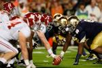 Why Auburn and Alabama Should Fear Notre Dame