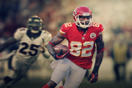 Fantasy Football: Which Target Monsters Are Week 8…